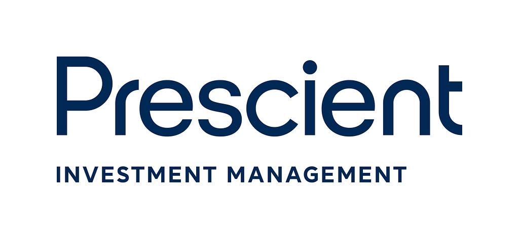 Prescient investment management