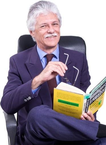 ettienne-vorster-investment-adviser